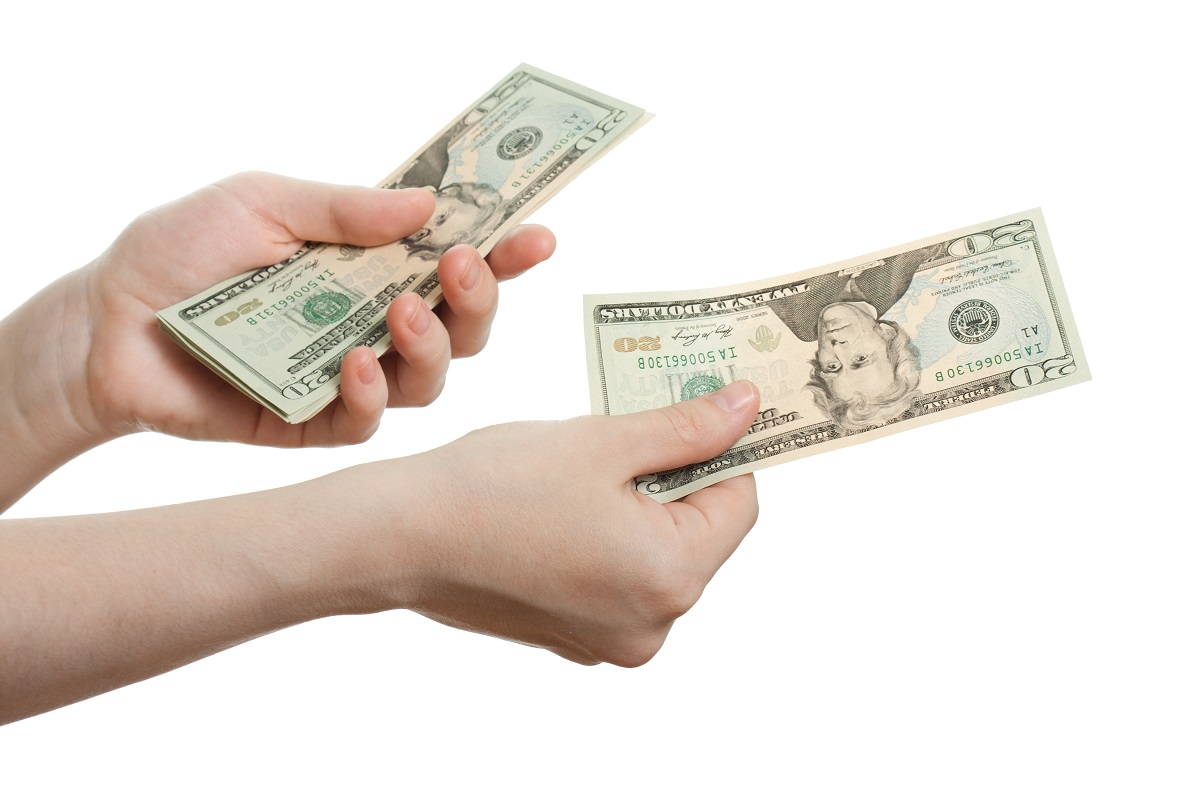 Monetary Growth-Why You Should Opt For Digital Marketing