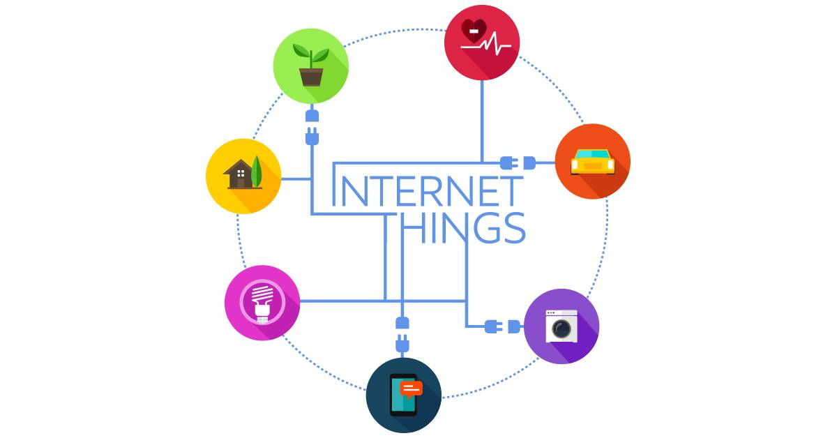IOT Course Basic